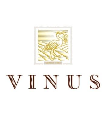 Introducing Vinus!